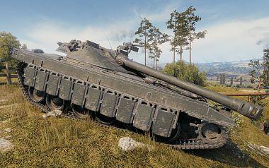 wot-kompletni-vlastnosti-tanku-udes-15-16