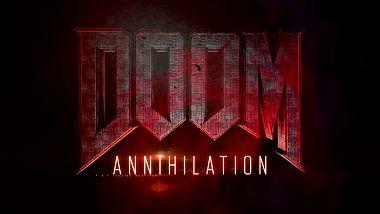 film-doom-annihilation-ma-novy-trailer-schytava-negativni-ohlasy