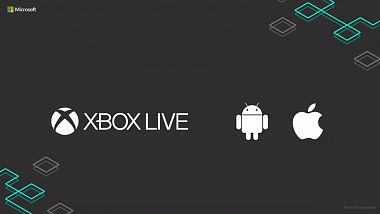 microsoft-nove-nabizi-xbox-live-pro-ios-a-android