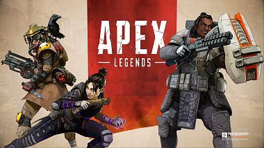 youtuber-vytvoril-song-ze-zvuku-strelby-v-apex-legends