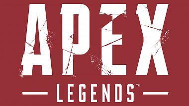 apex-battlepass-je-konecne-zde