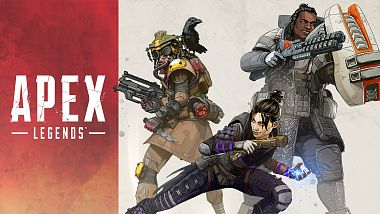 apex-kompletni-zmeny-v-aktualizaci-pro-prvni-sezonu