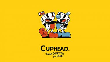 cuphead-miri-na-switch