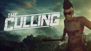 the-culling-konci