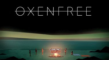 oxenfree-na-epic-games-store-zdarma