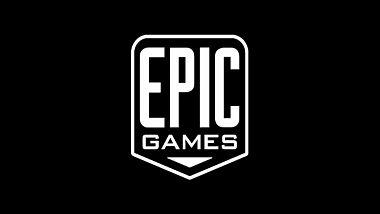 epic-games-hlasi-85-milionu-uzivatelu-sveho-obchodu-a-podporu-nezavislych-vyvojaru
