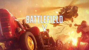 battlefield-v-firestorm-kolik-bude-zbrani-vozidel-a-jaka-se-objevi-vybava