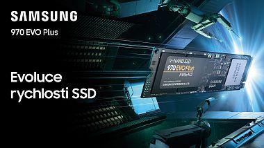 samsung-nvme-ssd-970-evo-plus-ti-nejrychlejsi-z-nejrychlejsich