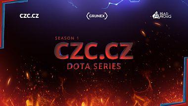 dota-2-scenu-zpestri-komunitni-liga-czc-cz-dota-series