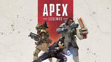 apex-1-1-patch-notes