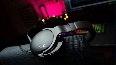 roccat-uvadi-lehky-stereo-headset-noz