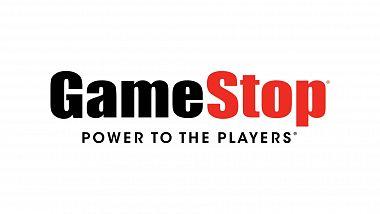 gamestop-minuly-rok-obchodoval-se-ztratou-673-milionu-dolaru