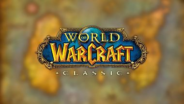 navrat-world-of-warcraft-classic-se-blizi