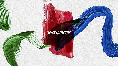 next-acer-prinese-tradicne-kupu-novinek-sledujte-on-line