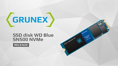 recenze-nvme-ssd-disk-wd-blue-sn500-m-2-vichr-v-mainstreamu
