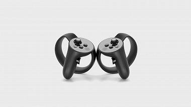 oculus-touch-ovladace-urcene-pro-vyvojare-obsahovaly-nevhodne-easter-eggy