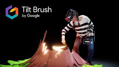 chystany-vr-headset-oculus-quest-nabidne-3d-kresleni-diky-tilt-brush-od-google