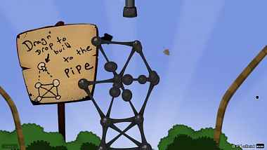 epic-games-store-nabidne-dalsi-hru-zdarma