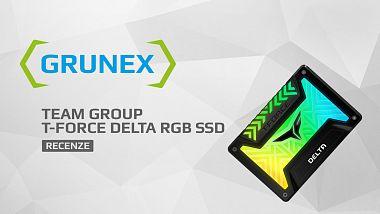 recenze-teamgroup-t-force-delta-rgb-uz-i-na-ssd-disku