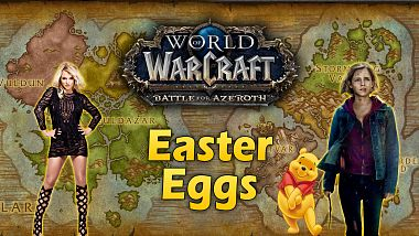 10-nejzajimavejsich-easter-eggu-ve-wow-battle-for-azeroth