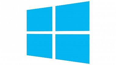 chystane-aktualizaci-windows-10-vadi-pripojeny-flashdisk-nebo-pametova-karta