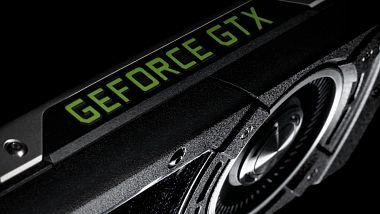 nvidia-uvedla-nejlevnejsi-turing-kartu-geforce-gtx-1650