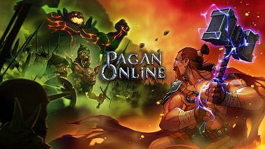 vyzkouseli-jsme-si-novy-pagan-online-od-wargamingu
