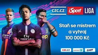 vysledky-czc-cz-isport-ligy-ve-fifa