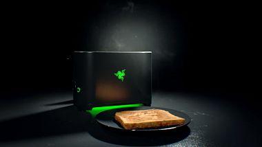 razer-skutecne-udela-svuj-vlastni-toaster