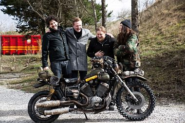 tym-kutilu-sestavil-motorku-z-day-s-gone-za-mene-nez-48-hodin