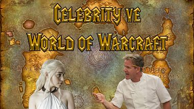 ktere-celebrity-najdeme-ve-world-of-warcraft