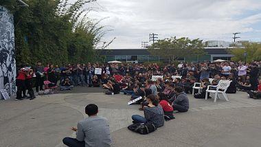 zamestnanci-riot-games-protestovali-proti-soukromym-arbitrazim