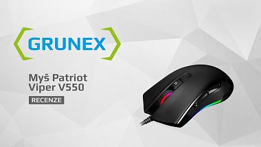 recenze-patriot-viper-v550-symetricka-mys-stredni-tridy