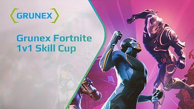 ukaz-svuj-skill-v-grunex-fortnite-1v1-skill-cupu