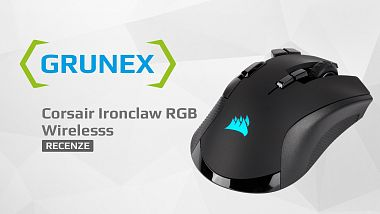 recenze-corsair-ironclaw-rgb-wireless-bez-dratu-bez-kompromisu