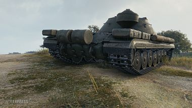 wot-probehla-mala-aktualizace-ve-world-of-tanks
