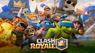 clash-royale-obohati-nova-budova