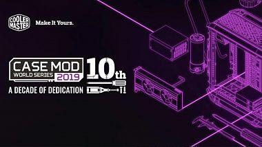 cooler-master-oznamuje-case-mod-world-series-2019