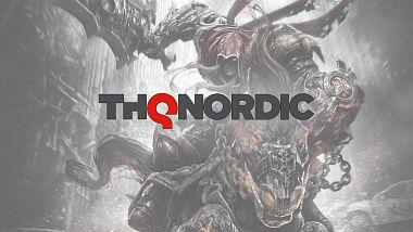 thq-nordic-odhali-na-e3-dve-nove-hry