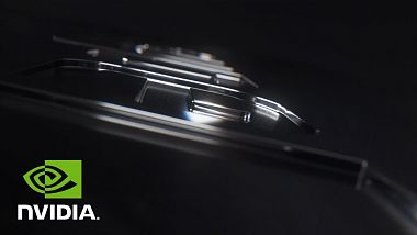 nvidia-zverejnila-teaser-trailer-na-neco-super