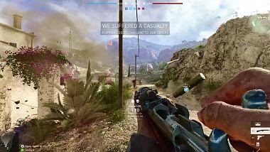 battlefield-v-nas-jiz-brzy-vezme-na-kretu-podivejte-se-na-trailer-nove-mapy