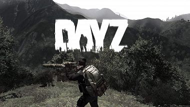 ceske-dayz-miri-na-playstation-4