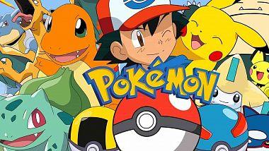 oznameny-nove-pokemon-hry-a-hardware