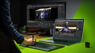 nvidia-studio-je-nova-platforma-pro-kreativce