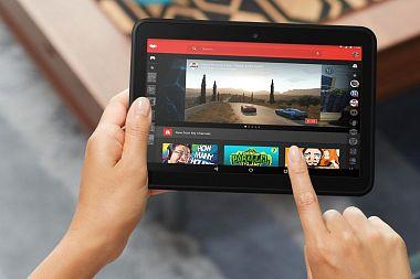 aplikace-youtube-gaming-konci