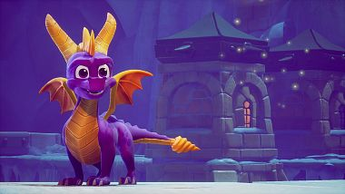 spyro-reignited-trilogy-se-mozna-objevi-na-pc