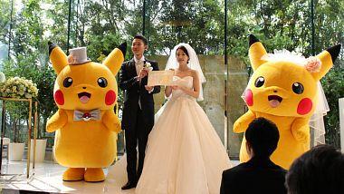 v-japonsku-jsou-nyni-oficialni-pokemon-svatby