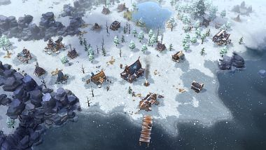 real-time-strategie-northgard-vyjde-na-konzolich