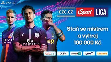 offline-finale-czc-cz-isport-ligy-uz-v-sobotu-na-letne