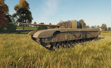 wot-a43-bp-prototype-na-supertestu